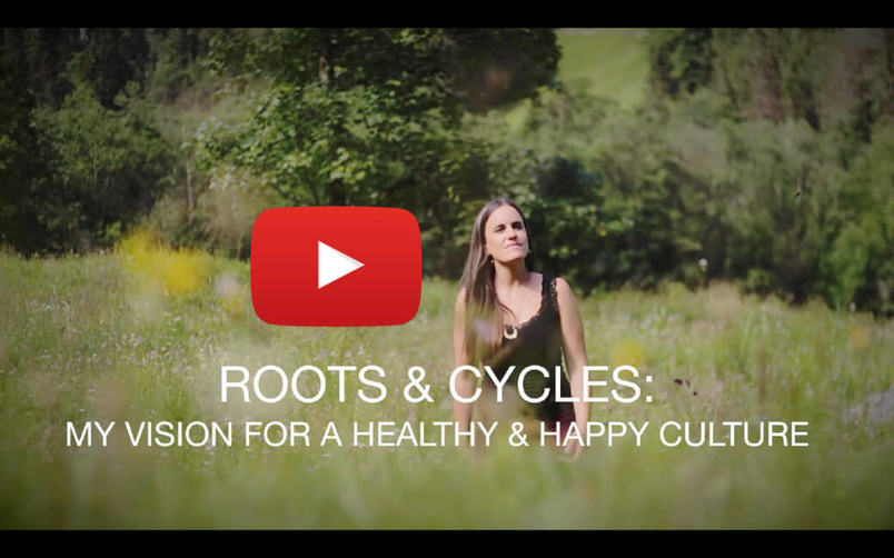Roots-Cycles-Cover-Icon